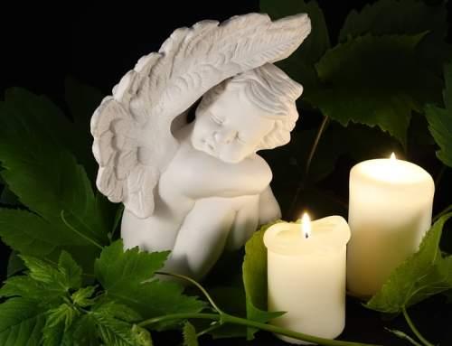 Bestattung und Trauerfeier – So unterschiedlich wie Lebensläufe