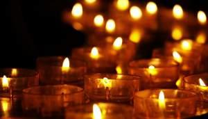 Trauersprüche Für Traueranzeigen Und Trauerkarten Hafner